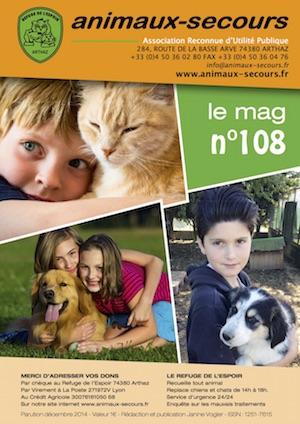 Page_ANIMAUX_FR_A4_36p_Nov15_BD_BAT