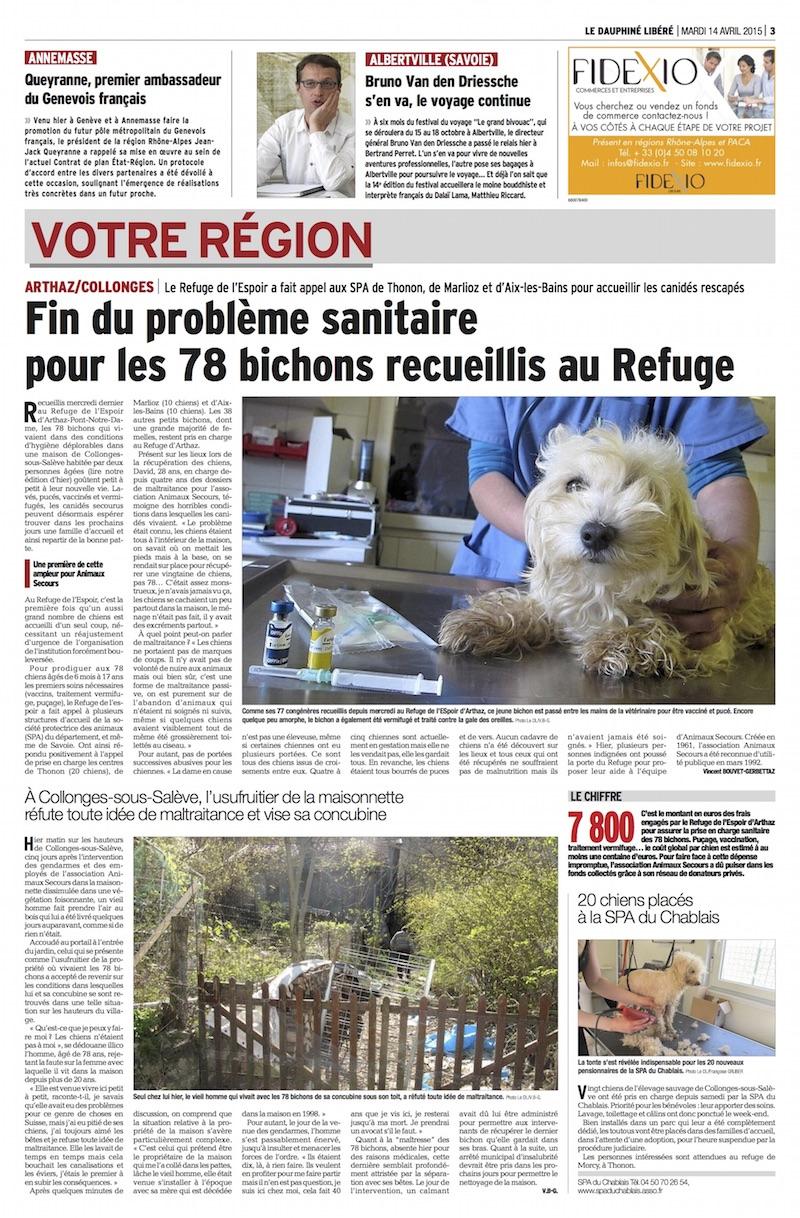 Edition-d'Annemasse-&-Le-Genevois-(GENERAL)-du-14-04-2015-Page-3