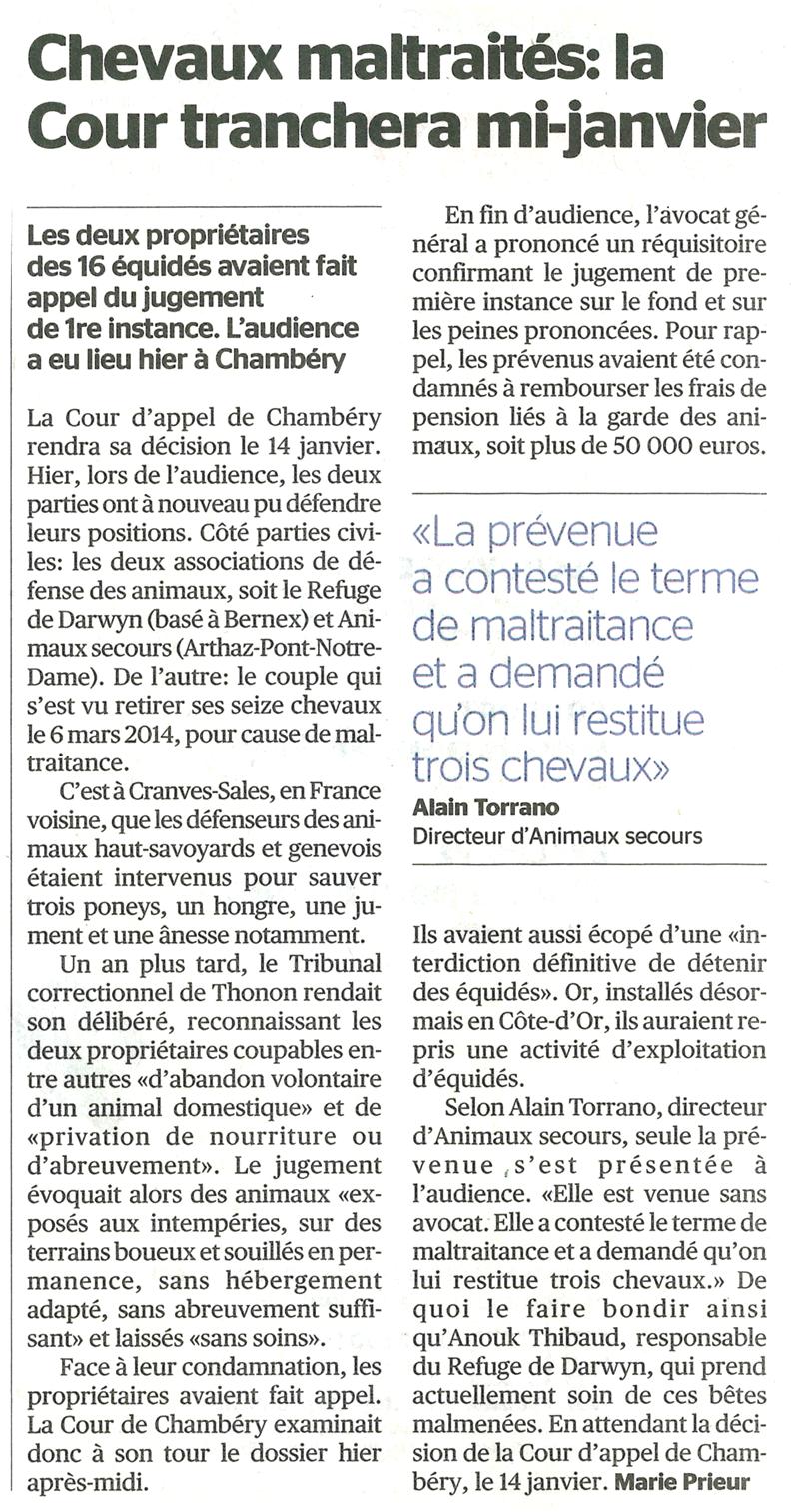La-Tribune-de-Genève-du-18122015