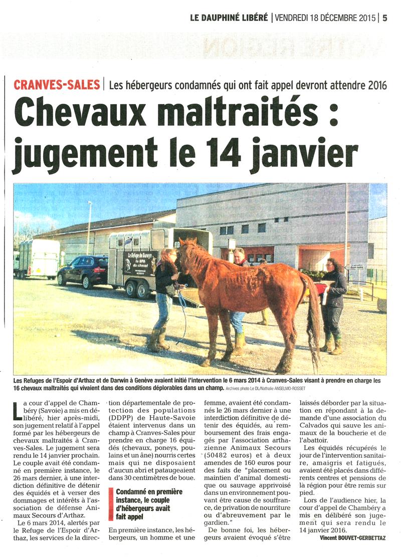 Le-Dauphiné-Libéré-du-18122015