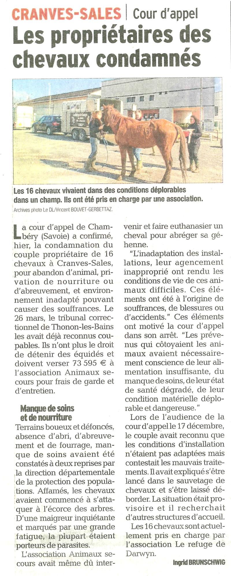 Dauphine-Libere-du-15-janvier-2016