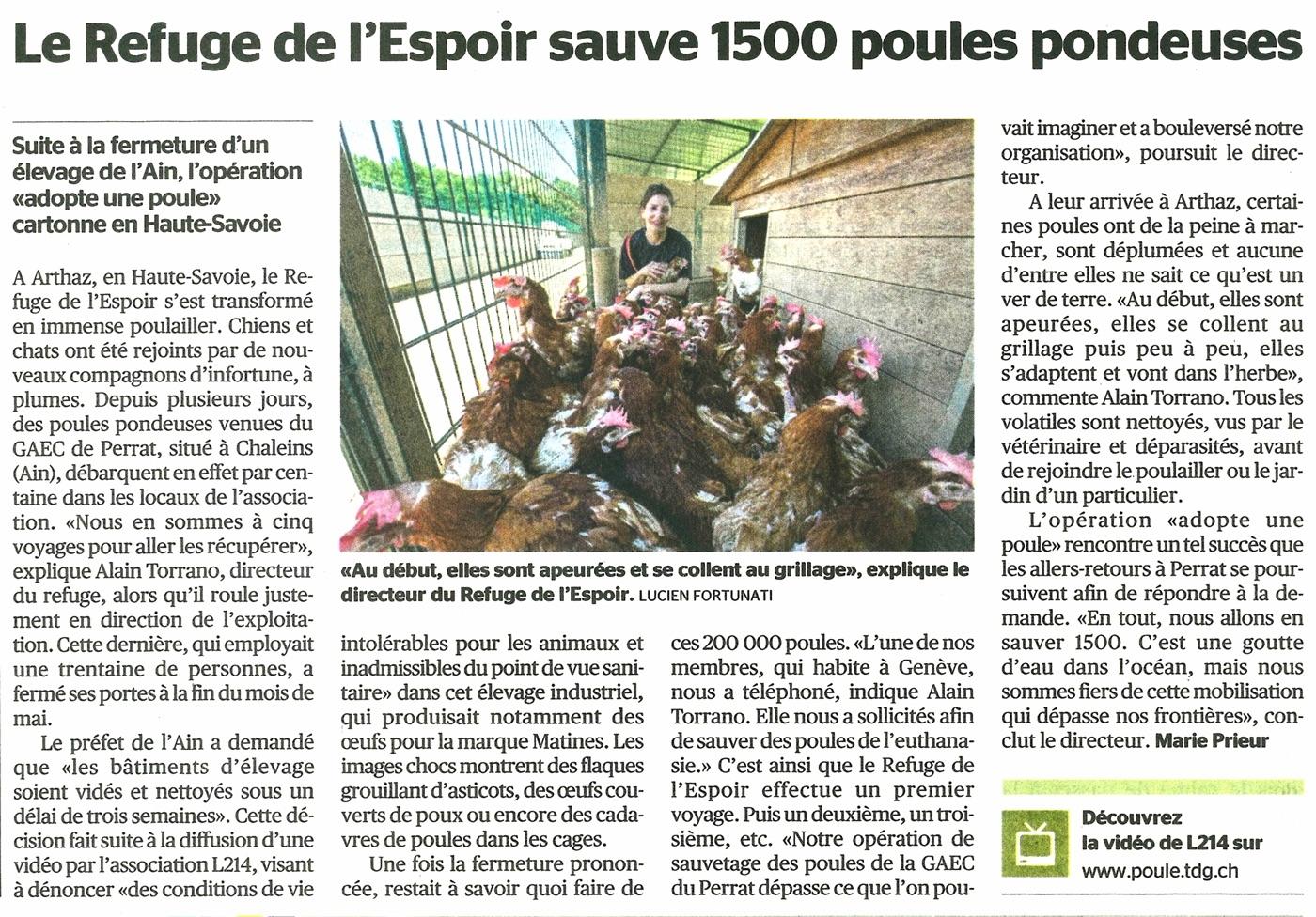 La-Tribune-de-Genève-du-13-juin-2016