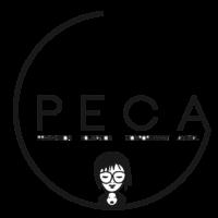 logofinalnoir